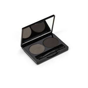Picture of Define Your Brow #5